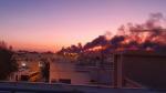 Suudi Arabistan'da petrol üretimi geçici olarak durduruldu