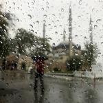 Meteoroloji uyardı: Kuvvetli yağış kapıda