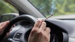 Cumhurbaşkanı Erdoğan açıkladı: Arabada sigara içilemeyecek