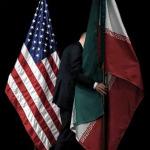 İran'dan Trump iddiası: Savaşa götürecek yalanlar söyleniyor