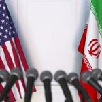 Dün söyledi bugün yaptı: ABD'den İran'a yeni yaptırım kararı