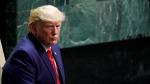 Trump için 'zor süreç' resmen başladı: Azil süreci ne anlama geliyor?