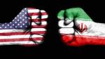 İran'dan gözdağı: ABD saldırırsa karşılık veririz