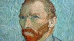 Ünlü ressamların tabloları hangi hikayeleri barındırıyor?