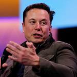 Elon Musk, gelişmiş yapay zekânın sosyal medyayı zehirleyebileceği konusunda uyardı