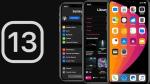 Çeşitli hata düzeltmeleri içeren iOS 13.1.1 güncellemesi yayınlandı