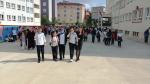 İstanbul'da 29 okula deprem tatili