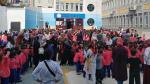 Hasarlı 29 okuldaki öğrencilerin yeni okulları açıklandı