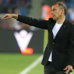 Beşiktaş'ta kriz büyüyor: Abdullah Avcı giderse yeni hoca yok