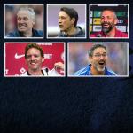Önce eğitim: 'Bundesliga devleri teknik direktörlerini nasıl belirliyor?'