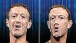 Siber güvenlik uzmanları bu 7 teknolojinin bilgisayar korsanlarının işlerini kolaylaştırdığını söylüyor