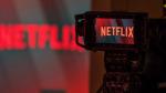 'Netflix' sahtekarlığı: Denedikleri yöntem kimsenin aklına bile gelmezdi