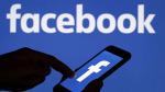 Kişisel Verileri Koruma Kurumu, Facebook'a 1 milyar 650 bin TL ceza kesti