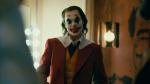 Joker rekor kırdı: İlk gün hasılatı '24 milyon 600 bin dolar'