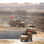 ABD'nin Suriye'de tutukladığı DEAŞ'lıların sorumluluğunu Türkiye'ye bırakması ne anlama geliyor?