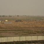 ABD Suriye'den neden çekiliyor?
