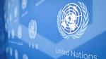 BM'den operasyon açıklaması: Türkiye güvence verdi, koordinasyona hazırız