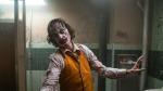 Joker rekor kırıyor: 3 günde 385 bin kişi tarafından izlendi