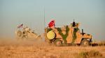 ABD'den Suriye'ye harekat açıklaması: Operasyonu desteklemeyeceğiz