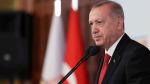 Cumhurbaşkanı Erdoğan'dan harekat açıklaması: ABD çekilmeye başladı