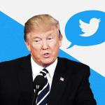 Trump'ın tweeti şaşırttı: ABD büyük bir yalandır