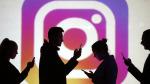 Instagram'dan önemli adım: Artık başkalarının aktivitelerini takip etmek mümkün değil