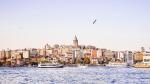 İstanbul'da duyulan aşırı gürültü deprem habercisi mi?