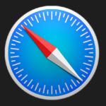 Apple, Safari verilerinin Çinli şirket Tencent ile neden paylaşıldığını açıkladı