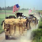 ABD, Münbiç'ten çekildiğini duyurdu