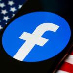 İzlenme oyunu Facebook'a pahalıya patlayacak: Sayılar şişiriliyor mu?