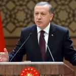 Cumhurbaşkanı Erdoğan, Suriye'deki hedefini açıkladı