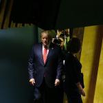 Trump'tan Erdoğan'a skandal mektup: Cevap Barış Pınarı Harekatı'yla verildi