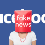 Facebook ve Instagram sahte haberleri işaretlemeye başlıyor