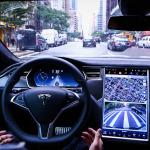 Tesla epey iddialı: Tam otomatik sürüş yıl sonuna kadar hayata geçebilir