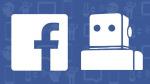 Facebook, yeni yapay zekâsıyla yüz tanıma sistemlerini kandırabiliyor