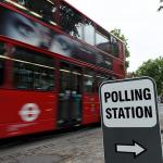 Brexit'in gölgesinde: İngiltere aralıkta seçime gidiyor