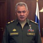 Rusya Savunma Bakanlığı: YPG'nin çekilmesi tamamlandı