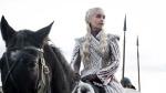HBO, yeni Game of Thrones dizisinin adını duyurdu