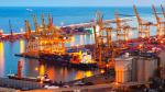 Ekim ayı ihracat rakamları açıklandı: 16 milyar dolar