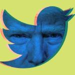 New York Times gazetesi Trump'ın Twitter hesabını analiz etti