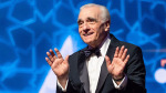 Martin Scorsese Marvel filmleriyle ilgili makale yayınladı