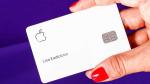 Apple davalık oldu: 'Cinsiyetçi' kredi kartı başına iş açtı