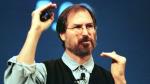 Tozlu Raflar: Steve Jobs, 1997'de çevrimiçi Apple mağazasını açarak şirketi felaketten kurtardı