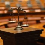 FETÖ'cü eski Yargıtay üyesi Osman Yurdakul'a hapis cezası