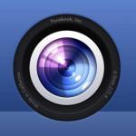 Yeni Facebook hatası arka planda gizlice kamerayı açıyor