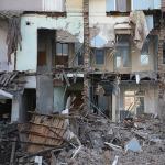 AFAD'dan çağrı: Zorunlu deprem sigortası yaptırın