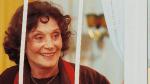 Güle güle Yıldız Kenter: Tiyatroya adanmış bir ömür