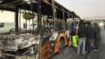 İran'daki protestolar ne anlama geliyor?