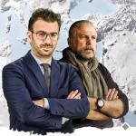 Güvenli Bölge: Barış Pınarı Harekatı yeniden başlayacak mı?
