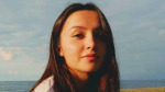 Katile adım adım yaklaşılıyor: Ceren'i öldüreni ablası görmüş